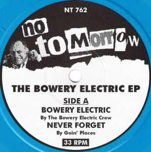 VA - 2004 - The Bowery Electric A Tribute To Joey Ramone (7)