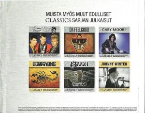 2008-xx-xx Classics 5