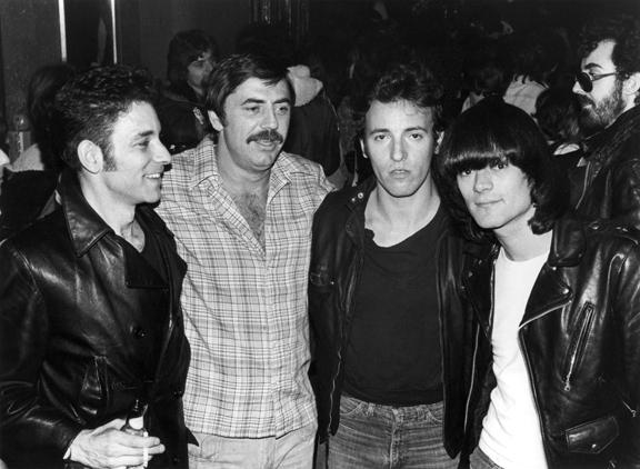 DD_Ramone_Bruce_1977