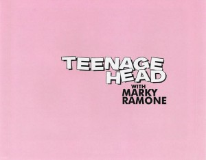 marky ramone and teenage head (10)