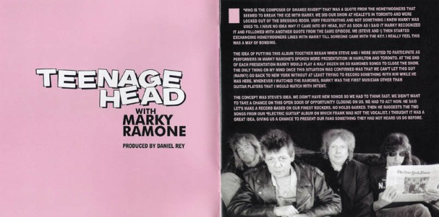 marky ramone and teenage head (2)