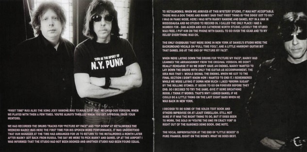 marky ramone and teenage head (5)