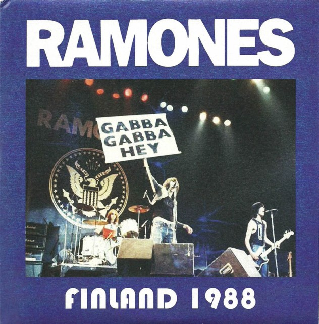 ramones-finland1988 1