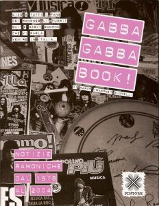 ramones gabba gabba book-0
