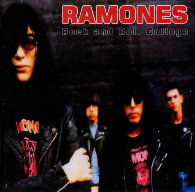 ramones-rocknrollcollege (0)