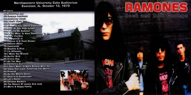 ramones-rocknrollcollege (1)
