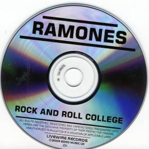 ramones-rocknrollcollege (3)
