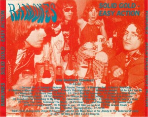 ramones-solidgoldeasyaction (1)