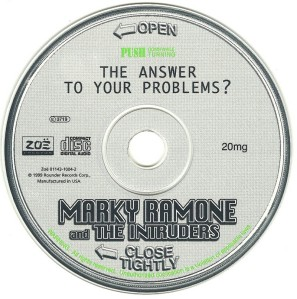 marky ramone-theanswertoyourproblems6