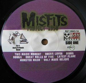 misfits-project 1950 (16)
