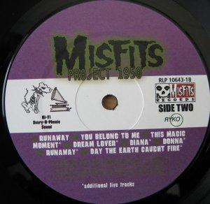 misfits-project 1950 (17)