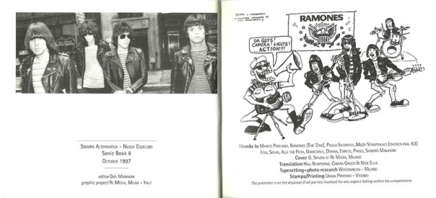 ramones-leathers from new york 4
