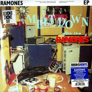ramones-meltdown with the ramones (4)