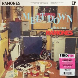 ramones-meltdown with the ramones (6)