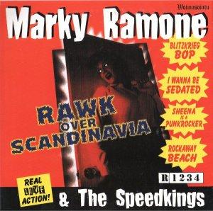ramone marky - rawk over scandinavia (1)