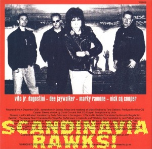 ramone marky - rawk over scandinavia (2)