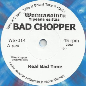real_bad_time_vinyl2