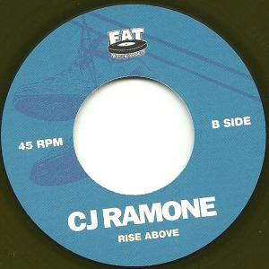 CJ Ramone - Understand Me 9